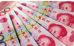 Tại sao chúng ta cần quan tâm đến việc Trung Quốc phá giá tiền tệ?