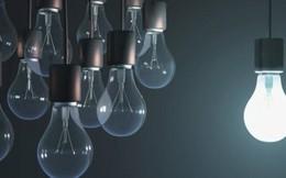 7 điều nhà lãnh đạo vĩ đại luôn khác biệt với mọi người