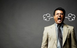 Đọc bài viết sau nếu bạn là người vội vàng gạt bỏ ý kiến người khác