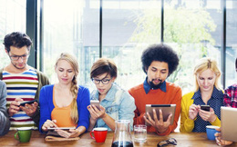 10 điều bạn nên biết về dịch vụ tìm kiếm mới của Facebook