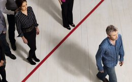 15 phẩm chất tương đồng của các nhà lãnh đạo hàng đầu
