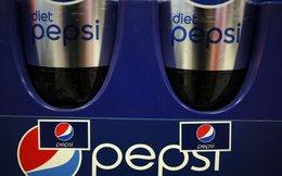 Pepsi sắp bán điện thoại thông minh