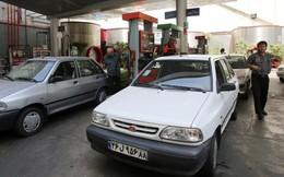 Các nhà sản xuất ô tô châu Âu đang gấp rút hướng tới thị trường Iran
