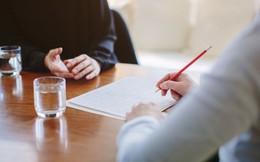 Trả lời sao khi nhà tuyển dụng hỏi: 'Mức lương hiện tại của bạn là bao nhiêu?'
