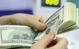 Giám đốc chiến lược MBS: Đến cuối năm 2015, tỷ giá sẽ còn tăng thêm 1% nữa