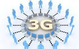 Người dùng phàn nàn về tính cước 3G