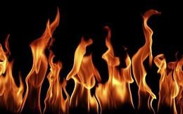 Bloomberg: Chứng khoán Châu Á đỏ lửa, các NHTW sắp ra tay cứu?