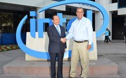 TPHCM: Jabil đầu tư thêm 500 triệu USD, Intel giúp đào tạo nhân lực công nghệ cao