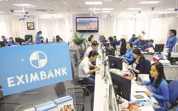 Kịch bản nào đang chờ Eximbank?