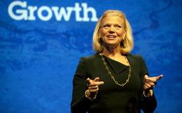 IBM nhảy vào lĩnh vực bảo mật