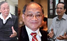 Người Thái thâu tóm doanh nghiệp Việt: 'Đáng lo ngại'
