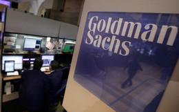 Goldman Sachs không phải ngân hàng, họ là công ty công nghệ?