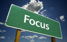 Steve Jobs từng khuyên Google nên 'tập trung hơn'