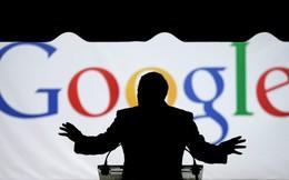 Google đối mặt với án phạt 1,4 tỉ USD tại Ấn Độ