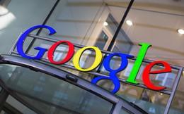 Google sẽ thay Intel tài trợ chương trình tìm kiếm tài năng khoa học tại Mỹ?