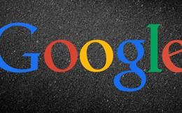 [Q&A] Thông tin cần biết về phiên bản Mobile-Friendly của Google