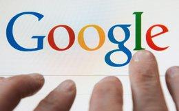13 thủ thuật tìm kiếm trên Google có thể bạn chưa biết
