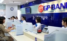 Số phận GPBank đã được định đoạt?