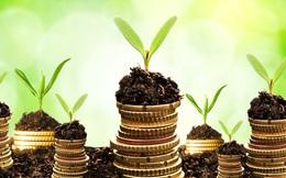 Sẽ có làn sóng đầu tư mới mạnh mẽ hơn vào Việt Nam