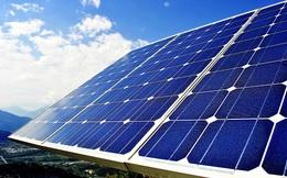 Điện mặt trời: Mới ở Việt Nam, không lạ trên thế giới