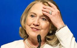 [Chuyện đẹp] Lựa chọn của Hillary
