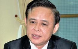 Thứ trưởng Bộ Nông nghiệp: Đừng dùng người nông dân để khảo nghiệm mắc ca