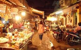Hà Nội là thành phố đắt đỏ nhất Việt Nam