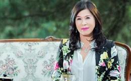 Trung Quốc tạm dừng việc bàn giao thi thể nữ doanh nhân Hà Thúy Linh
