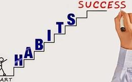 Đi tìm thói quen thành công của giới triệu phú Mỹ