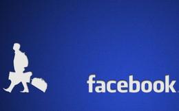 Facebook: Đã xem và giờ là Đã phớt lờ