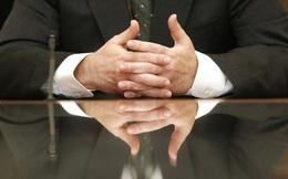 Muốn biết một người có đang nói dối hay không, hãy nhìn vào đôi bàn tay