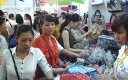 Chiến lược nào để hàng Thái Lan chiếm lĩnh thị trường Việt?