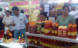 Thị trường ASEAN cho phép luân chuyển lao động