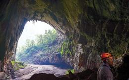 Du lịch Việt Nam đứng bên lề điện ảnh?