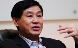 Tin vui lớn của ông Hạnh Nguyễn sau đàm phán FTA Việt Nam - EU
