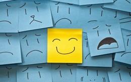 7 thói quen giúp dẹp bỏ nỗi lo lắng