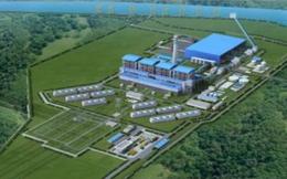 """Trung Quốc """"bắt tay"""" Malaysia xây nhà máy điện 1,87 tỷ USD tại VN"""