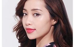 [Q&A] 'Chat' với ngôi sao YouTube gốc Việt Michelle Phan