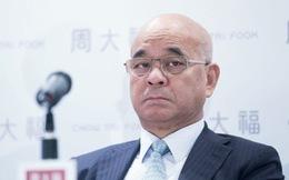 Ông chủ mới của dự án nghỉ dưỡng, casino Nam Hội An 4 tỷ USD là ai?
