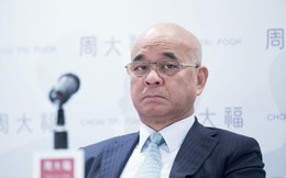 Tỉ phú giàu thứ 4 Hồng Kông đầu tư vào dự án Nam Hội An
