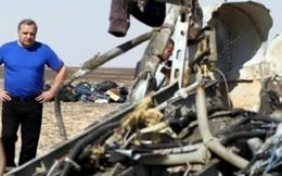 """Vì sao """"lon nước ngọt"""" của IS có thể làm nổ tung máy bay Nga?"""