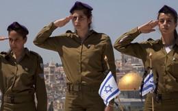 Nền giáo dục kỳ lạ ở Israel: Học sinh cuối cấp chỉ mơ vào quân đội
