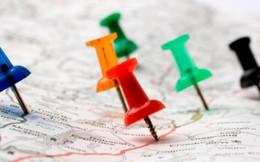 Khởi nghiệp, mở hàng ăn,... chọn địa điểm sao cho trúng? (P.2)