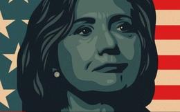Thế giới nếu: 100 ngày đầu tiên làm Tổng thống của Hillary Clinton
