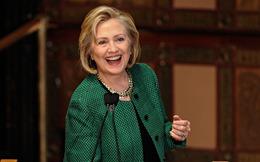 Hillary Clinton: Phiên bản nữ tổng thống hoàn hảo của nước Mỹ?