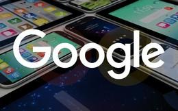 Hơn 50% lượt tìm kiếm trên Google được thực hiện trên di động