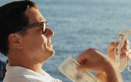 Những sai lầm tệ hại nhất về tiền bạc mà thế hệ 8X-9X hay gặp phải