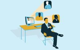 Giải pháp tăng 425% lượt xem hồ sơ cá nhân trên LinkedIn