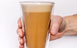 Cà phê bơ có thể làm bạn bất khả xâm phạm và biến người đàn ông này thành cực kỳ giàu có