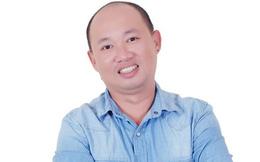 Vì sao ít thương hiệu Việt có clip quảng cáo xúc động?